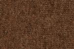 Ковролин Плитка ковровая London 1208