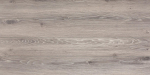 Ламинат Classen Дуб Морион 42861