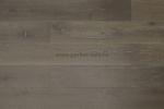 Массивная доска Deco Дуб Antique White ИД-00CDL-010