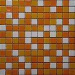 Мозаика Imagine Mosaic СН4008РМ