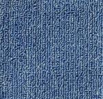Распродажа Ковролин Низковорсовый ковролин Нева Тафт Astra  081 (4*1м)