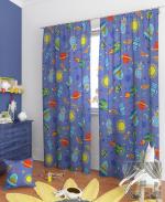 Товары для дома Домашний текстиль Буги-К 940163