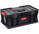 Строительные товары Инструменты Ящик для инструментов HILST Indoor 1x Toolbox + 2x Organizer Multi