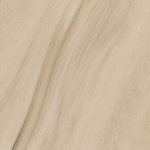 Керамогранит Italon Desert Ret 610010000763