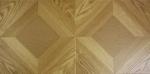 Ламинат Tatami Art Parquet P 85928