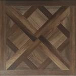 Ламинат Napple Flooring Твист дуб 70336