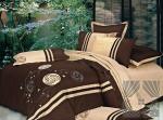 Товары для дома Домашний текстиль Олус-С 408234