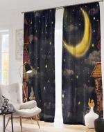 Товары для дома Домашний текстиль Наит 900738