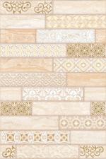 Керамическая плитка Cersanit Декор BD2N011DT