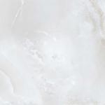 Керамогранит Grasaro Dolce серый G-232/G