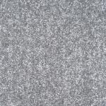 Ковролин Зартекс Прованс 022 Агатовый серый