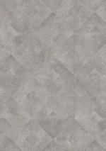Ламинат Pergo Бетон Индустриальный L1243-04507
