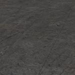 Плитка ПВХ Krono Xonic Wild Thing R033