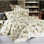 Товары для дома Домашний текстиль Ампела-П 410611