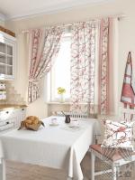Товары для дома Домашний текстиль Ориен 930075
