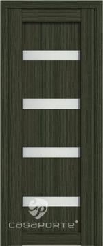 Двери Межкомнатные Дверное полотно Верона 05