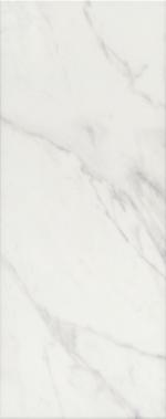 Керамическая плитка Kerama Marazzi Плитка настенная Алькала белый 7198