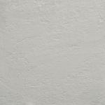 Керамогранит Керамика Будущего КБ Моноколор CF UF-002 SR Серый 600*600