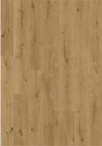 Ламинат Balterio Лесной дуб TRD61019