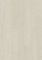 Ламинат Pergo Дуб Нордкап L1251-04289