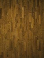 Паркетная доска Upofloor Дуб Рич Хони (Oak Rich Honey) 3-полосный