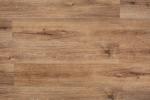 Плитка ПВХ Aquafloor Real Wood AF6042