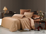 Товары для дома Домашний текстиль Алоис-Д 416171