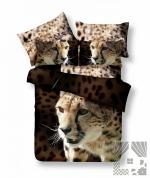 Товары для дома Домашний текстиль Энида-Д 419469