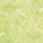Керамическая плитка Березакерамика (Belani) Плитка Нарцисс напольная G салатный