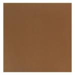 Керамическая плитка Евро-Керамика Кислотоупорная плитка 300х300х20