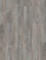 Ламинат Pergo Дуб серый меленый планка L1208-01812