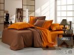 Товары для дома Домашний текстиль Авани-С 406131