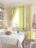 Товары для дома Домашний текстиль Лисма 930118