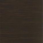 Керамическая плитка Березакерамика (Belani) Плитка Глория напольная коричневая