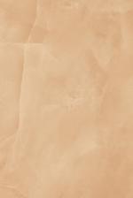 Керамическая плитка Golden Tile Бежевый Е91061