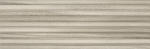 Керамическая плитка Paradyz Плитка настенная Daikiri Grys Wood Pasy Struktura 1210531