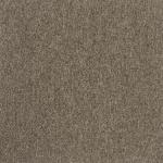 Ковролин Плитка ковровая Modulyss First 601