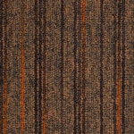 Ковролин Плитка ковровая Valencia 96