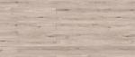 Ламинат Classen Coton 46124