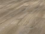 Ламинат Meister Дуб винтаж мохерово-серый