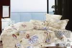 Товары для дома Домашний текстиль Кэт-П 408042
