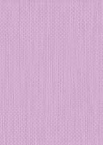Керамическая плитка Cersanit Плитка настенная Vilena TCM221D