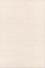 Керамическая плитка Газкерамик Плитка настенная Laura Cube светло-оранжевая
