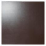 Керамогранит Евро-Керамика Полированный 10GCRP0011 Ректификат