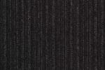 Ковролин Плитка ковровая Baltic 7748