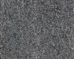 Ковролин Плитка ковровая Status 78