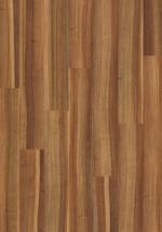 Ламинат Balterio Перуанский орех TRD61015