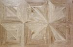 Ламинат Floorwood 2106 Венетто