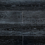 Массивная доска Amber Wood Массивная доска Amber Wood Дуб Черно-белый