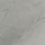 Паркетная доска Wood Bee Ясень Silver